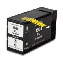 Canon PGI-1500XL black - kompatibilný