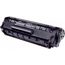 Canon 703, CRG-703 - kompatibilný