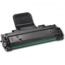 Samsung SCX-D4725A black - kompatibilný