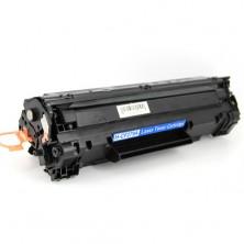 HP CF279A - kompatibilný