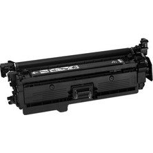 Canon 723, CRG-723 black - kompatibilný