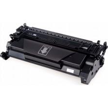 HP CF226X black - kompatibilný