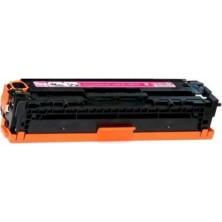 HP CF413A magenta - kompatibilný