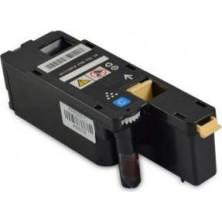 Xerox 106R02760 (6020,6025,6027) cyan - kompatibilný