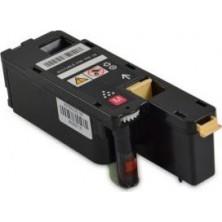 Xerox 106R02761 (6020,6025,6027) magenta - kompatibilný