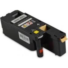 Xerox 106R02762 (6020,6025,6027) yellow - kompatibilný
