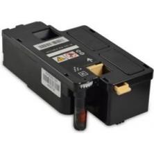 Xerox 106R02763 (6020,6025,6027) black - kompatibilný
