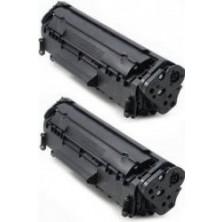 HP Q2612AD - kompatibilný