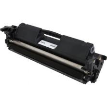 HP CF230A black (bez čipu) - kompatibilný