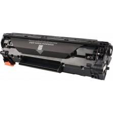 HP CF279X - kompatibilný