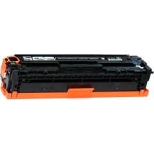 HP CF410X black - kompatibilný