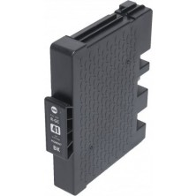 Ricoh 405761 (GC41) black - kompatibilný