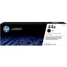 HP CF244A - originál