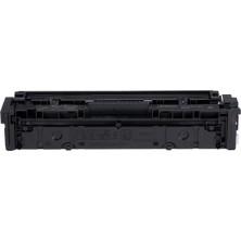Canon 054, CRG-054 black - kompatibilný