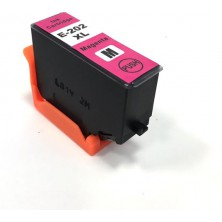 Epson T202XL magenta - kompatibilný