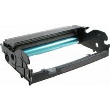 Optický valec Lexmark E260X22G (E260, E360, E460) - kompatibilný