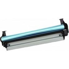 Optický valec Lexmark 12026XW (E120) - kompatibilný