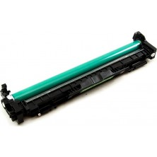 Optický valec HP CF219A čierna - kompatibilný