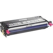 Dell MF790 (3110, 3115) magenta - kompatibilný