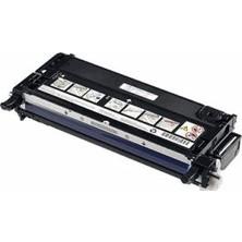 Dell PF028 (3110, 3115) black - kompatibilný