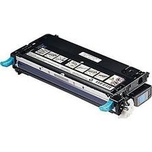 Dell RF012 (3110, 3115) cyan - kompatibilný