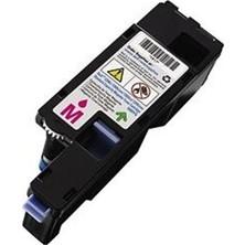 Dell 593-11018 (1250, 1350, 1355) magenta - kompatibilný