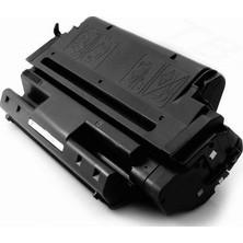 HP 92298A - kompatibilný