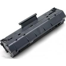 HP C4092A - kompatibilný