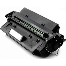 HP C4096A - kompatibilný