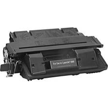HP C4127X - kompatibilný