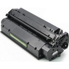 HP C7115X - kompatibilný