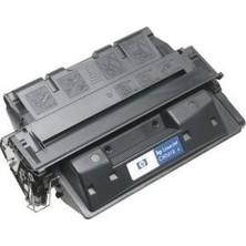 HP C8061X (4000, 4100, 4050) - kompatibilný