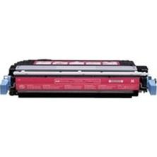HP CB403A magenta (CP4005) - kompatibilný