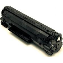 HP CB436A - kompatibilný