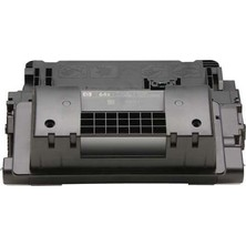 HP CC364X (P4015, P4515) - kompatibilný