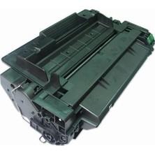 HP CE255X (P3010, P3015, P3016) - kompatibilný