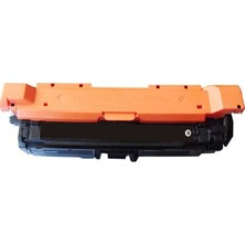 HP CE260A black (CP4025, CP4025DN, CP4025N, CP4525) - kompatibilný