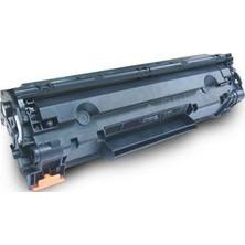 HP CE285A - kompatibilný