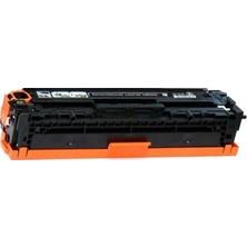 HP CE320A black (CP1525, CM1415) - kompatibilný