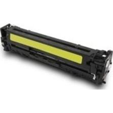 HP CE322A yellow (CP1525, CM1415) - kompatibilný