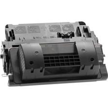 HP CE390X (M600, M4555) čierna  - kompatibilný