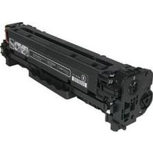 HP CF280A (Pro 400) - kompatibilný