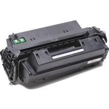 HP Q2610A - kompatibilný