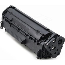 HP Q2612A - kompatibilný
