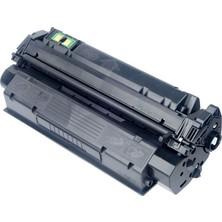 HP Q2613A - kompatibilný