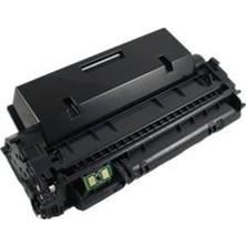 HP Q5949X - kompatibilný