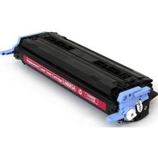 HP Q6003A magenta - kompatibilný