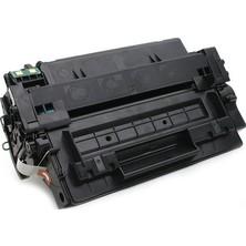 HP Q6511A - kompatibilný