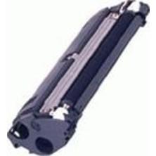 Konica Minolta 1710517005 (MC2300) black - kompatibilný