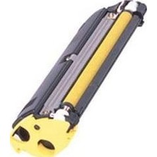 Konica Minolta 1710517006 (MC2300) yellow - kompatibilný